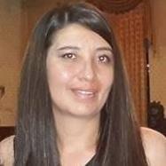 Cecilia Uriona