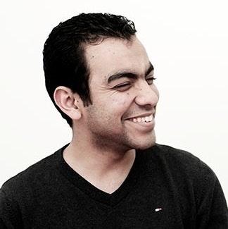 Mohammed ElGohary