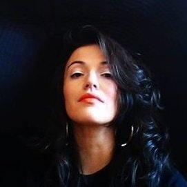 Julia Volyanska