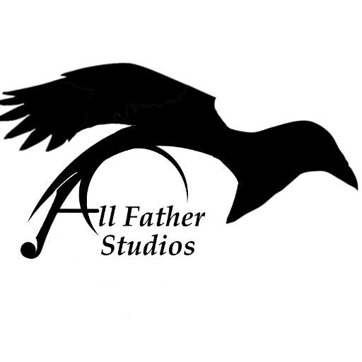 All-Father Studios