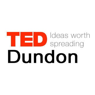 Dundon