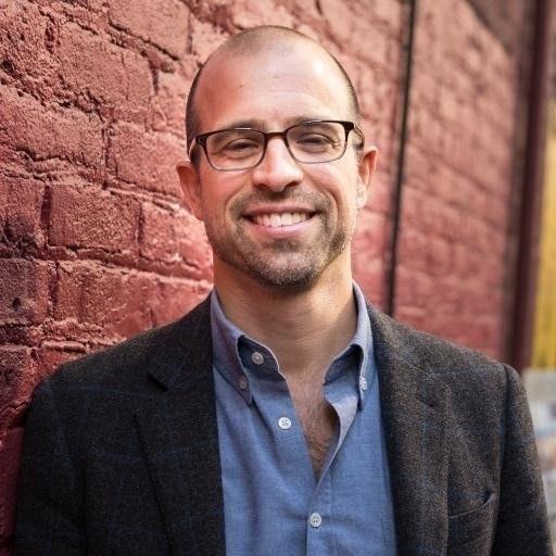 Bryan Neuberg