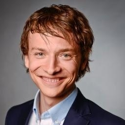 Mathias Böhm