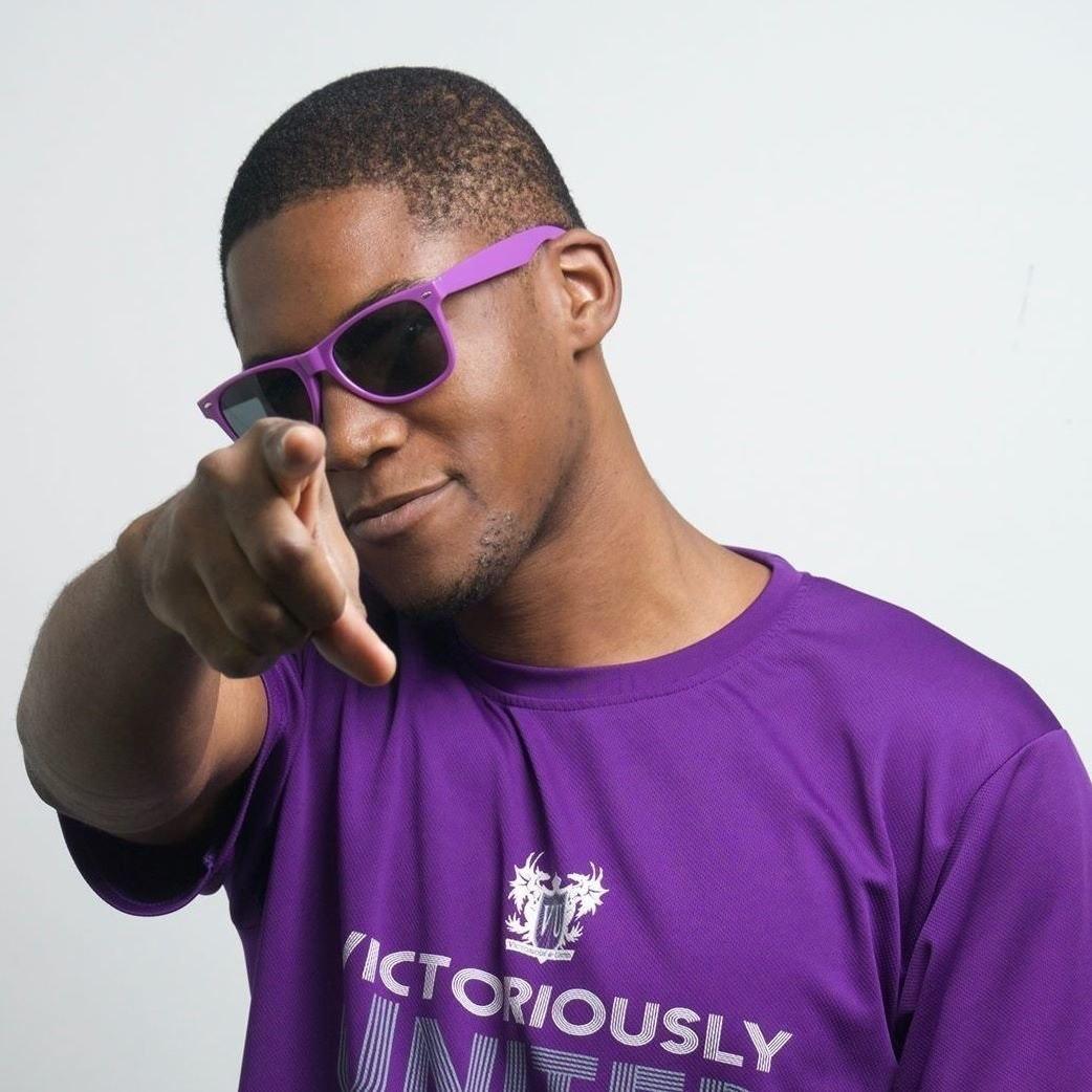 Daliso Ngoma