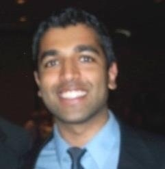 Kamal Patel