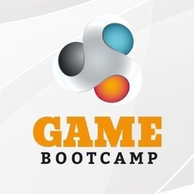 Gamebootcamp