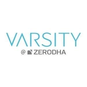 Varsity