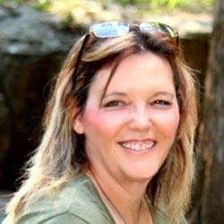 Cynthia McInvale