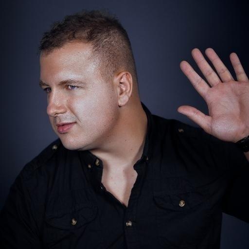 Petar Stojakovic