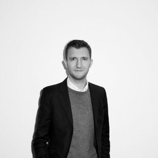 Kristian Christensen