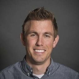 Cory McArthur
