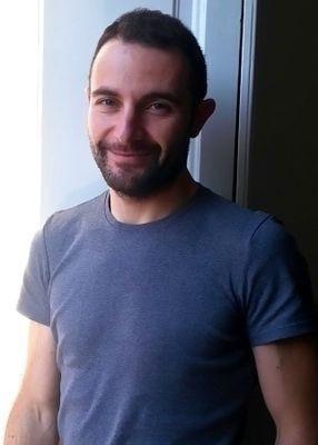 Antonio Patti