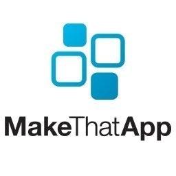 Make That App