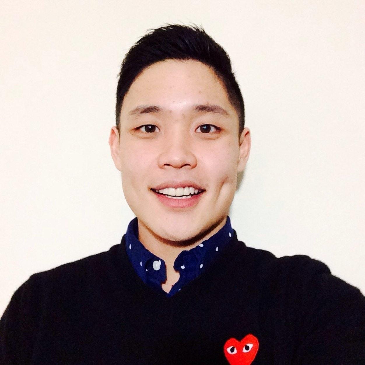 Jeff Park