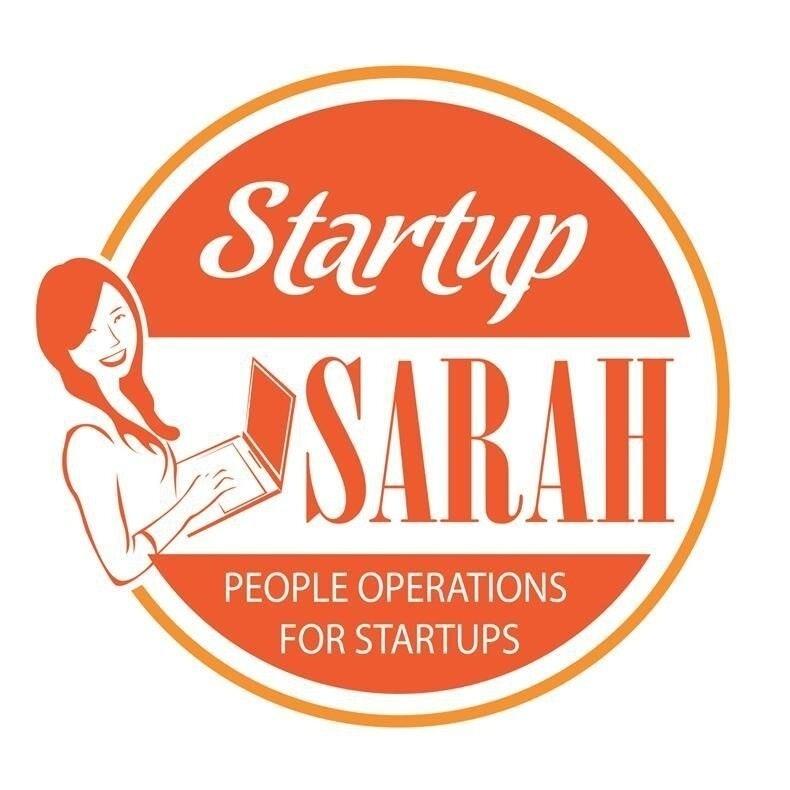 Startup Sarah