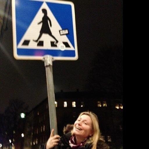 Åsa | Webbredaktoren