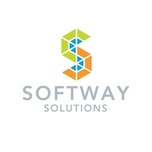 Softway Solutions