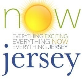 NowJersey
