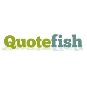 Quotefish