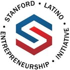 Latino Entrepreneurs