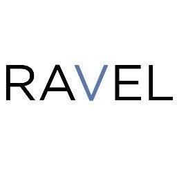 The Raveler