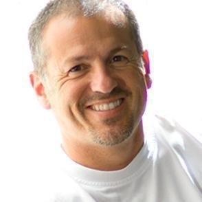 Mark Espinola