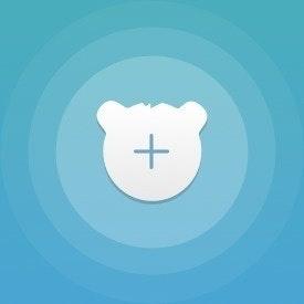 Air Bear