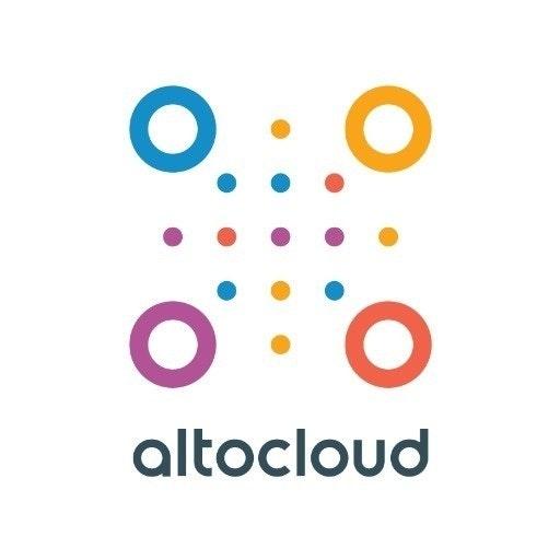 Altocloud