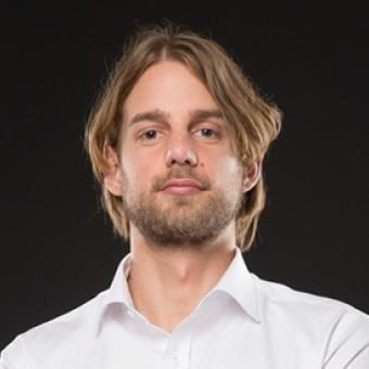Hanke Wickhorst