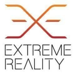 Extreme_Reality