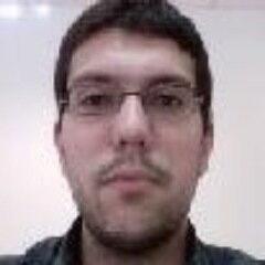 Miguel Campião