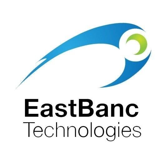 EastBancTech