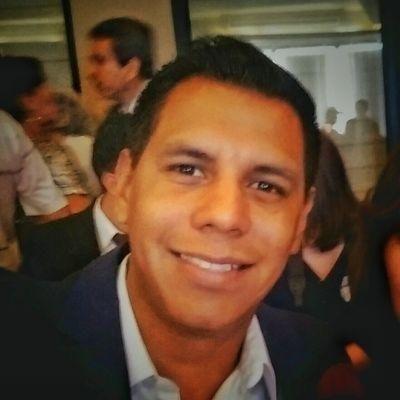 Antonio Rentería