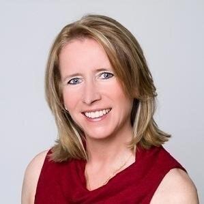 Wendy Harrington