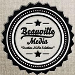 Beauville Media