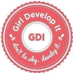 GDI - Providence