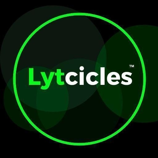 Lytcicles