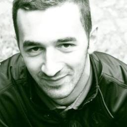 Bogdan O.
