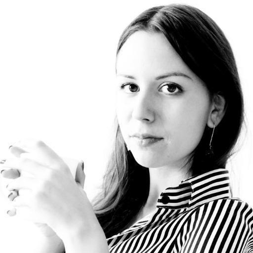 Maria Kucheryavaya