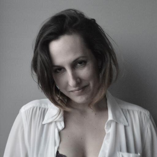 Liz Gallo