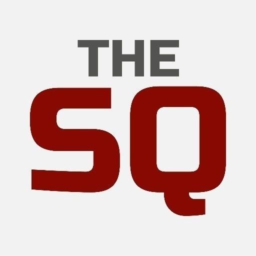 The Sports Quotient