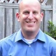 Craig Zelizer