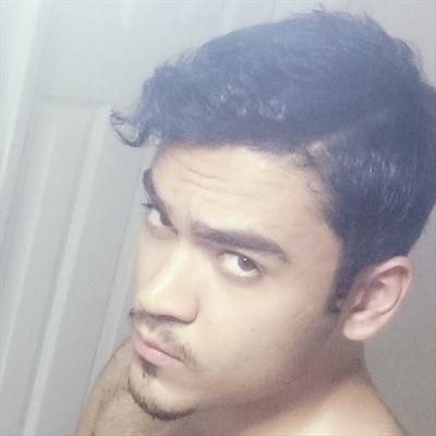 Navid R. MoTiefar