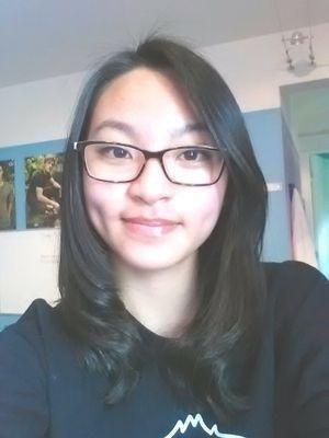 Malise Yun