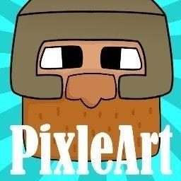 PixleArt