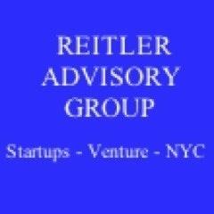 reitler advisory