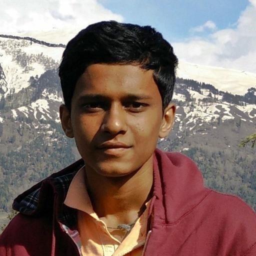 A.Krishna Akhil