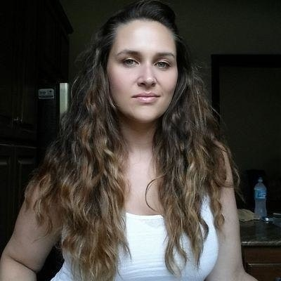 Megan Flosi