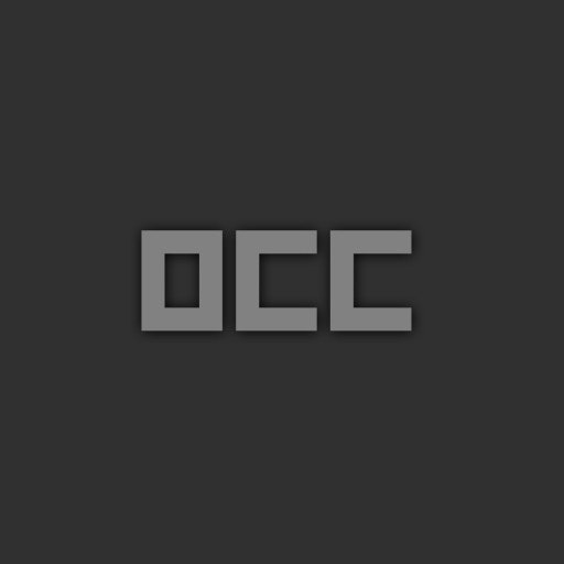 occdoestech