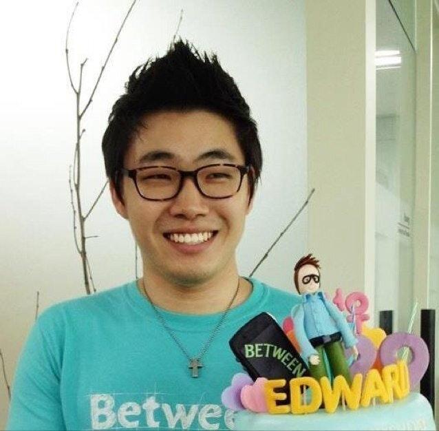 Edward Keonwoo Lee